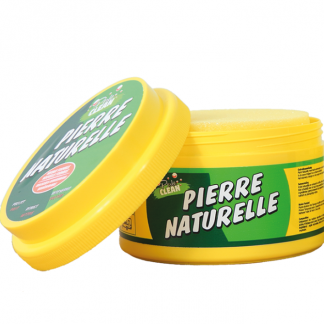 Pierre Naturelle