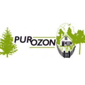 Purozon